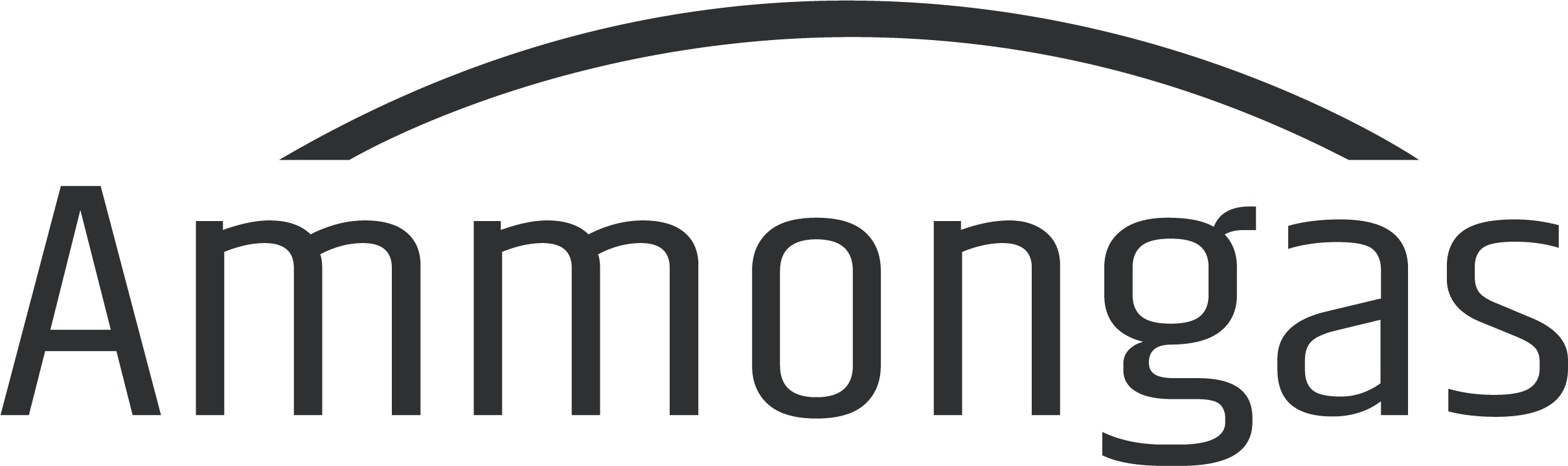 Ammongas